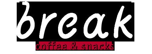 ΠΑΡΑΛΙΟ ΑΣΤΡΟΣ - BREAK CAFE - PIZZA